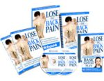 The Lose the Back Pain® System