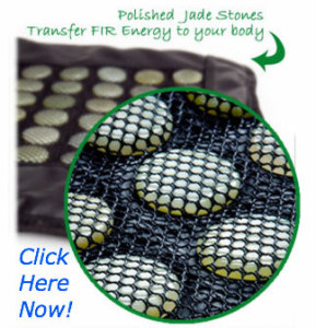 jade-FIR-click