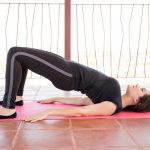 Spondylolisthesis Exercises That Relieve and Prevent Pain