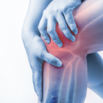 5 Most Effective Solutions for Knee Pain