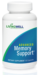 memory-support1