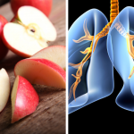 6 Essential Foods for Healthy Lungs
