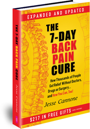 7daybackpaincure2