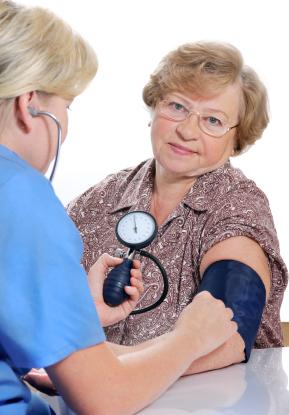 probiotics lower blood pressure