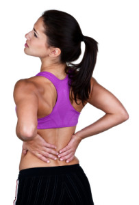 exercise-woman-back-pain