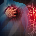 The Myths, Lies and True Causes of Heart Disease