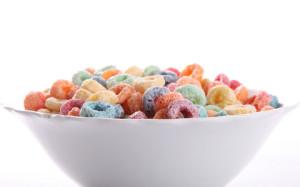 unhealthiest breakfasts