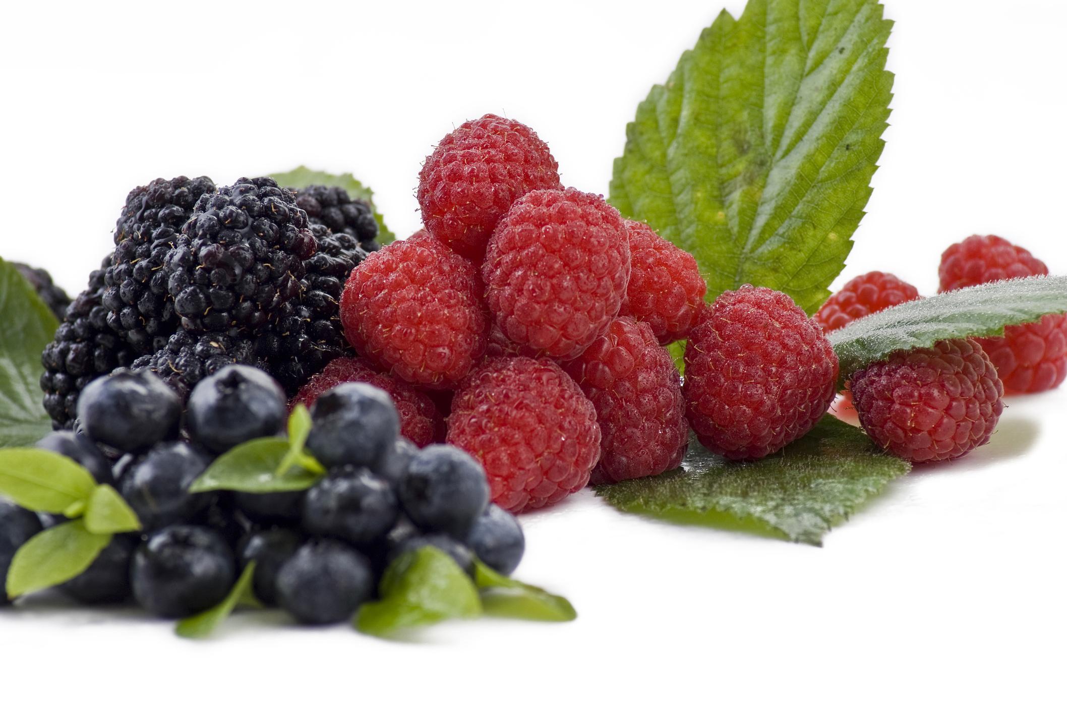 best foods eat raw beautiful skin