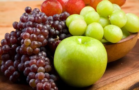 dangerous fruits