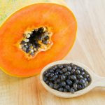 The Powerful Health Benefits of Proteolytic Enzymes