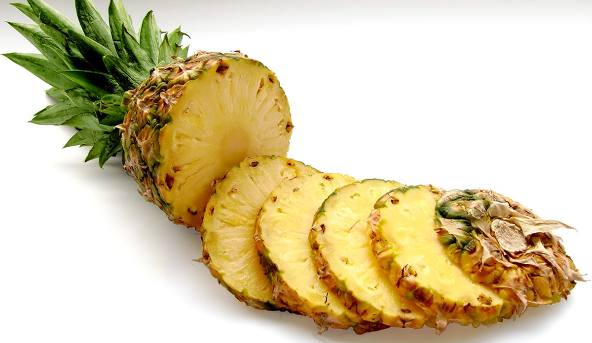 bromelain benefits