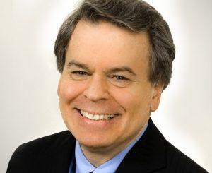 Dr. Nicholas Gonzalez