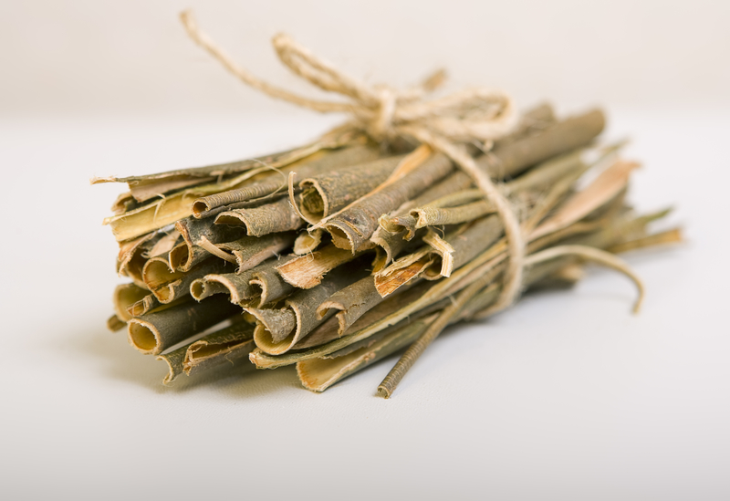 white willow extract