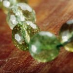 The Healing Properties of Jade Stones