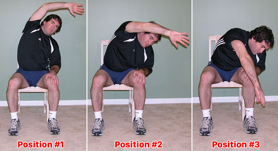 seated-side-bend