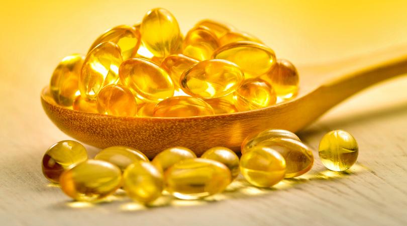 omega-3